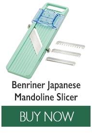 japanese-slicer