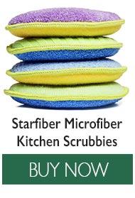 kitchen-scrubbies