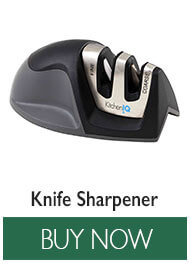 knife-sharpener-tools