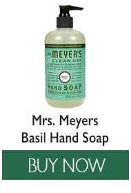 mrs-meyers-OPTM