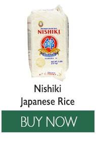 nishiki-pantry