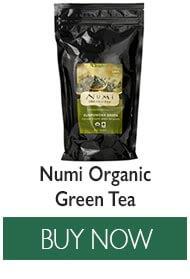 numi-green-tea