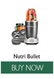 nutri-bullet-tools
