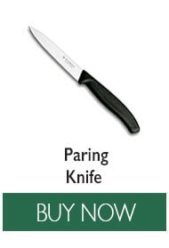 paring-knife-cookware
