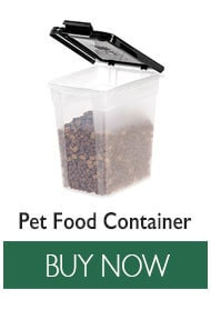 pet-food-tools