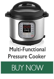 pressure-cooker-cookware