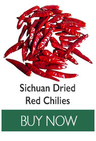 red-chilies-pantry