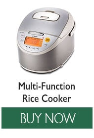 rice-cooker-cookware