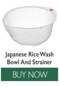 rice-wash-bowl