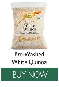 roland-quinoa