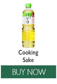sake-pantry