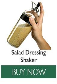 salad-dressing-shaker