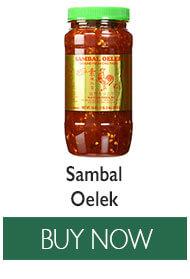 sambal-pantry
