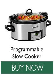 slow-cooker-cookware