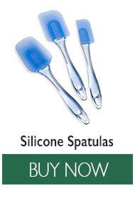 spatulas-tools