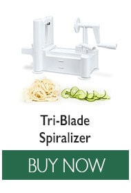 spiralizer-tools