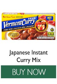 vermont-curry