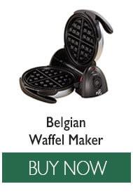 waffle-maker-cookware