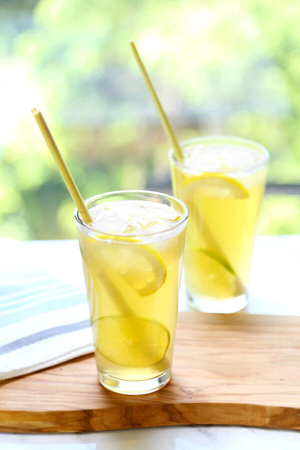 lemongrass-ginger-iced-tea-3OPTM