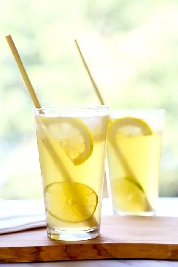 lemongrass-ginger-iced-tea-4OPTM