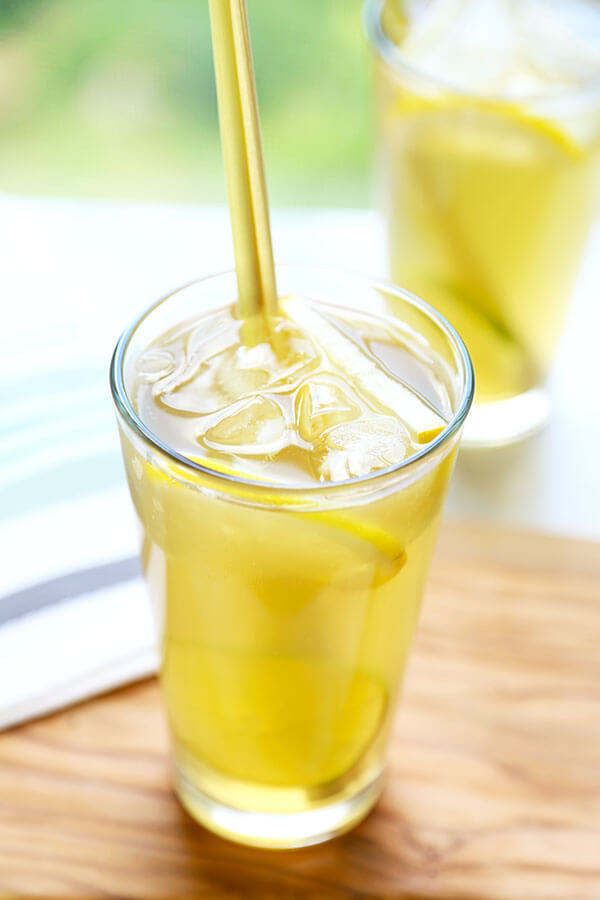 lemongrass-ginger-iced-tea-OPTM