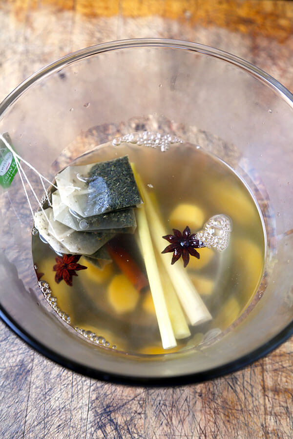 lemongrass-tea-mixture