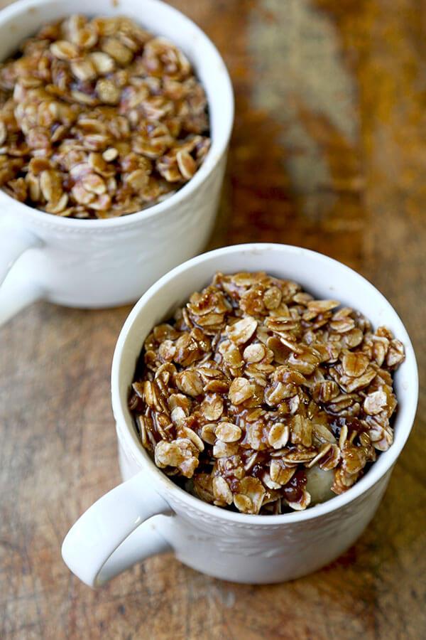 mug-cake-oats