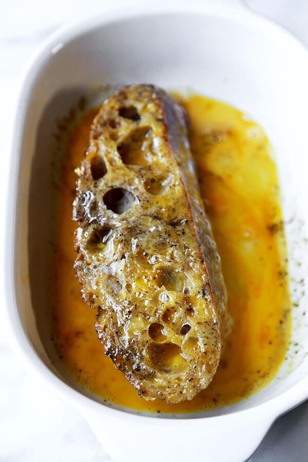 bread-dipped-in-egg