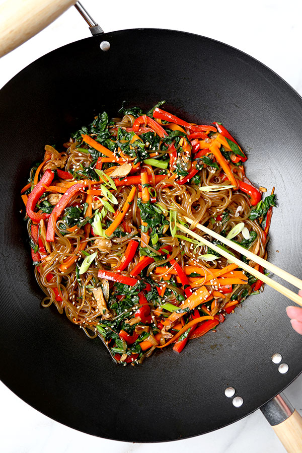 japchae-recipe-2OPTM