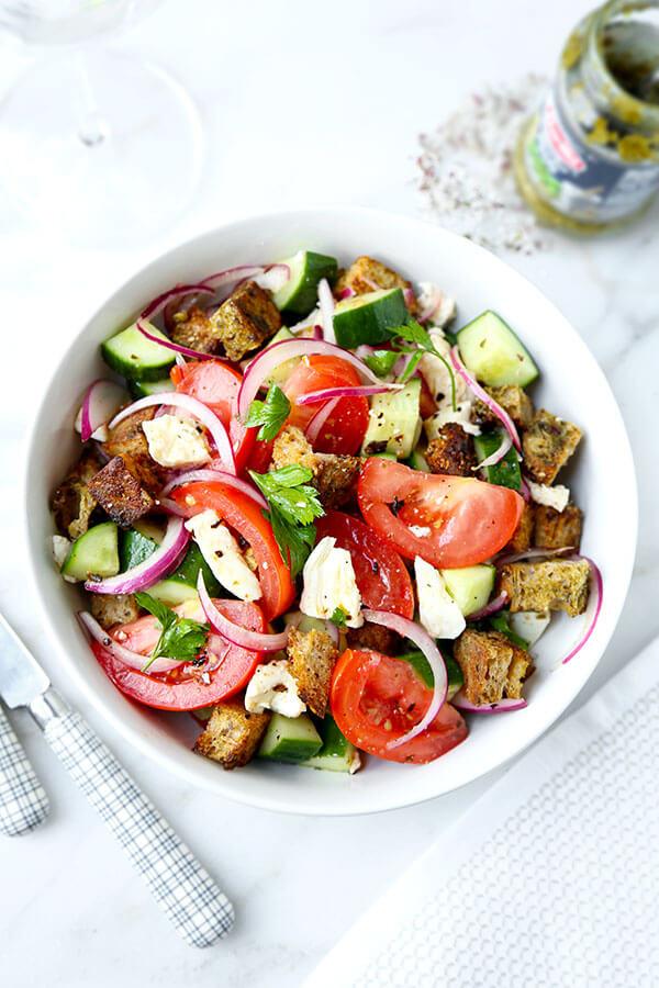 panzanella-salad-3OPTM