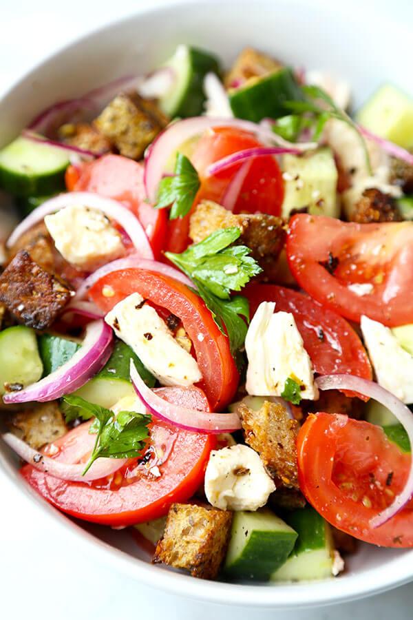 panzanella-salad-OPTM