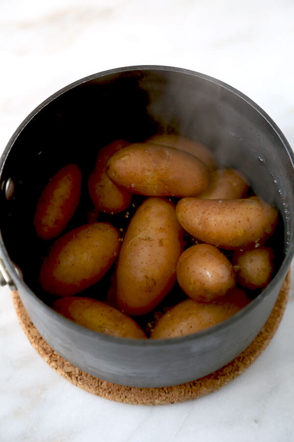 potatoes-in-water