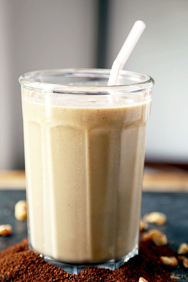cinnamon-coffee-smoothie-1OPTM