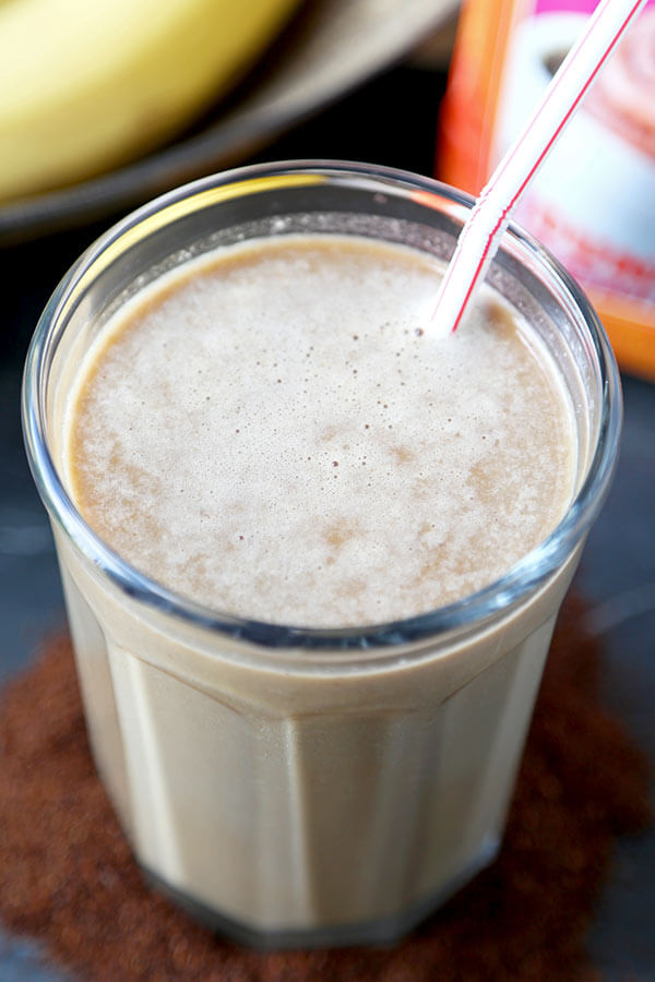 cinnamon-coffee-smoothie-2OPTM