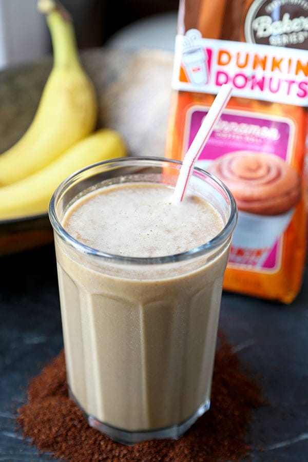 cinnamon-coffee-smoothie-3OPTM