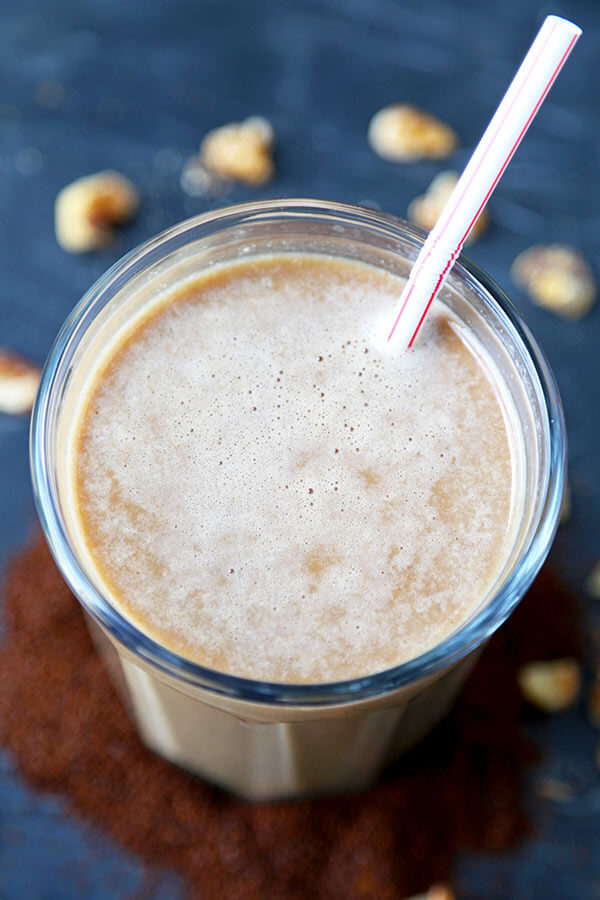 cinnamon-coffee-smoothie-OPTM