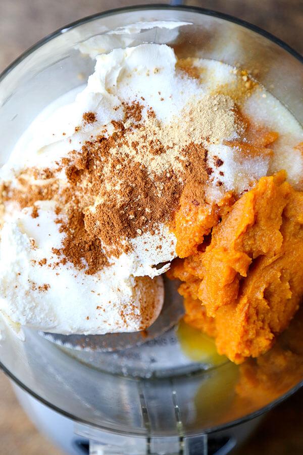 pumpkin-dip-mix