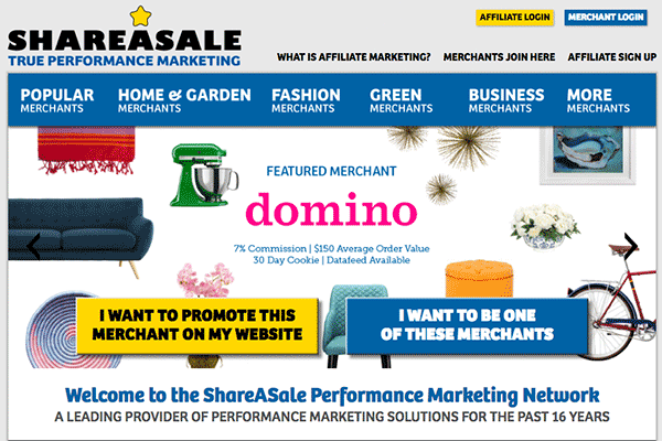 shareasale-page