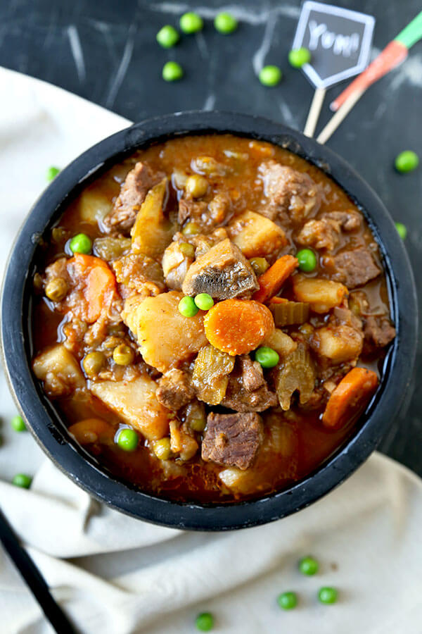 slow-cooker-beef-stew-2optm
