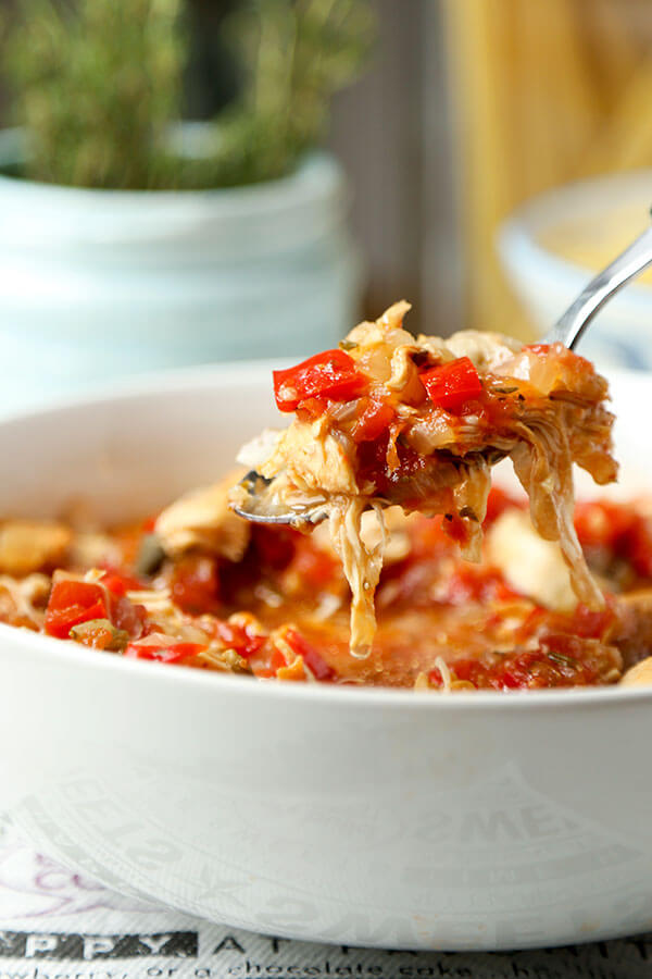 slow-cooker-chicken-cacciatore-2OPTM