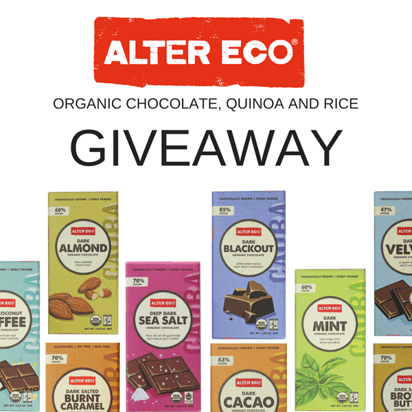 alter-eco-giveaway-2