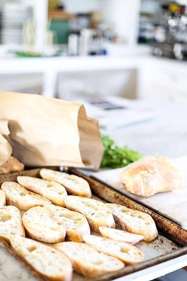 bread-2optm
