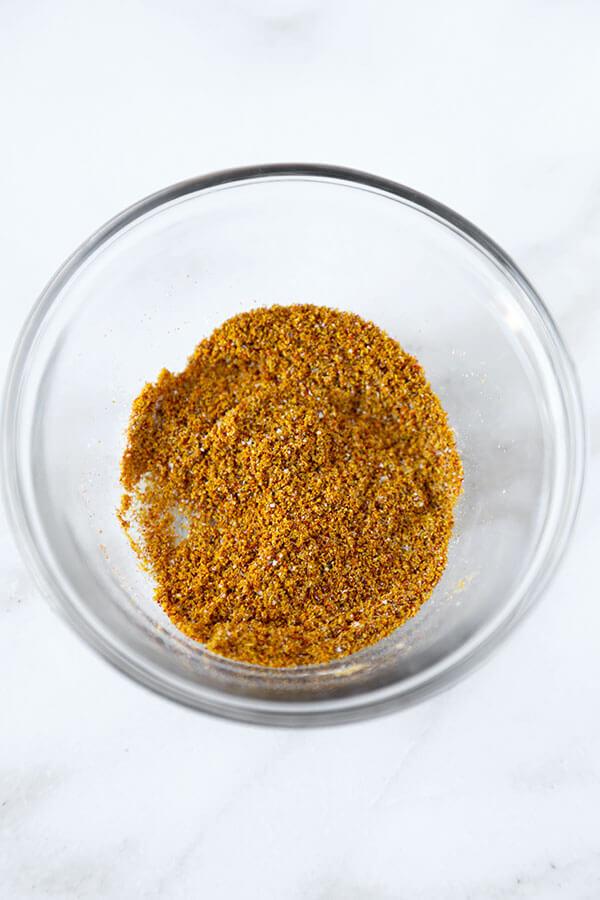 curried-chicken-spices