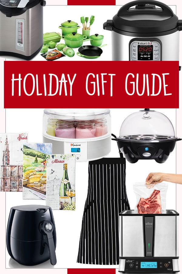 2016-holiday-gift-guide-optm
