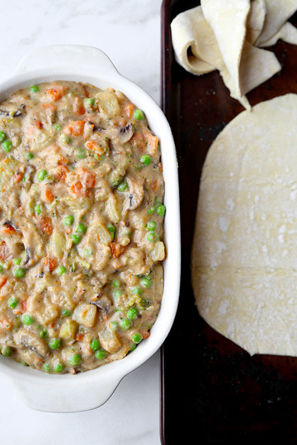 pot-pie-with-dough