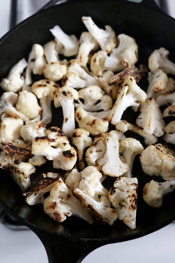 cauliflower-in-skillet-optm