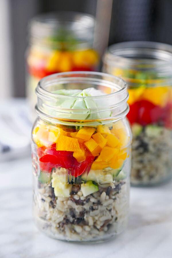 salad-in-a-jar-1optm