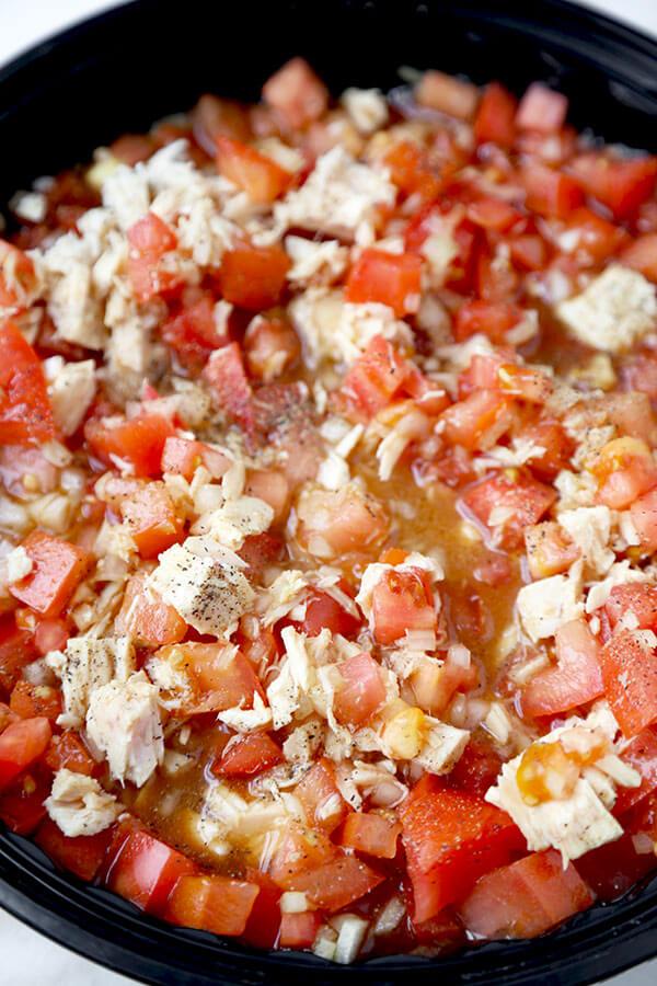 tomato-tuna-sauce