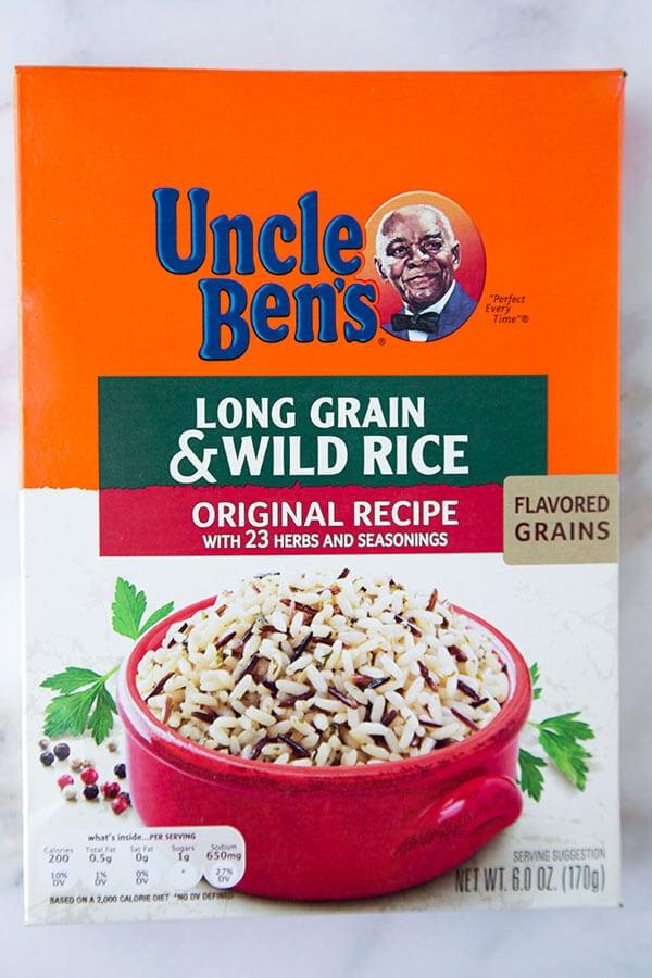 uncle-bens-box