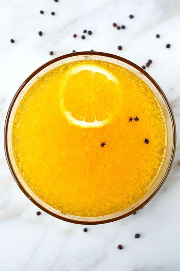 wellness-tonic-ingredients